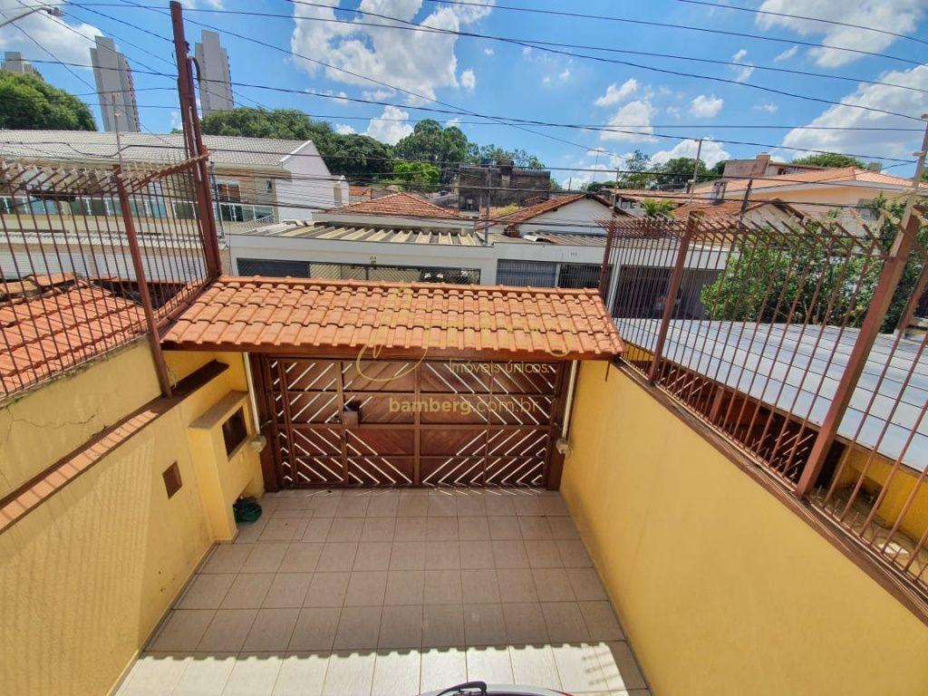 Casa para Venda - Campo Grande