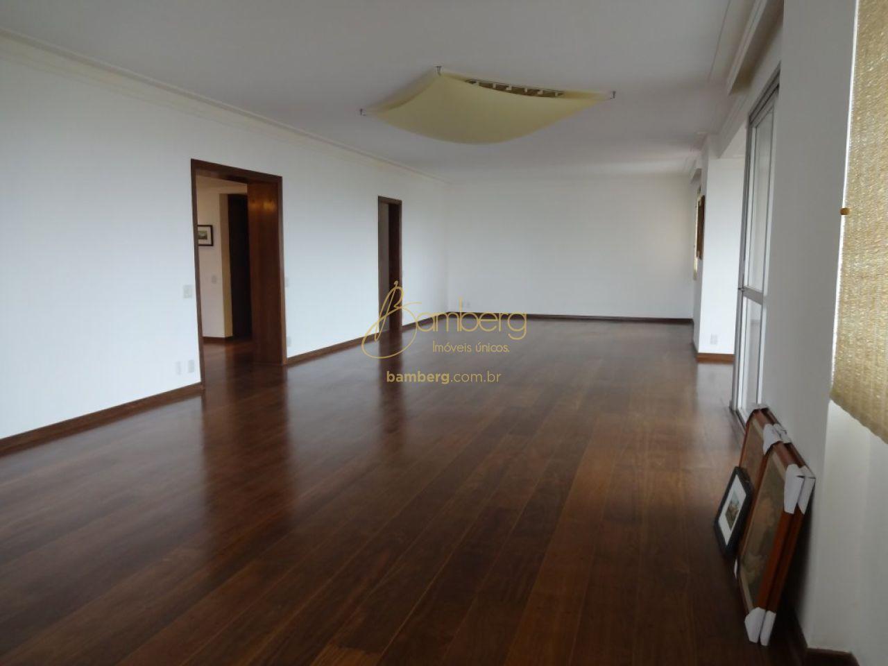 Apartamento para Venda - Vila Anhangüera