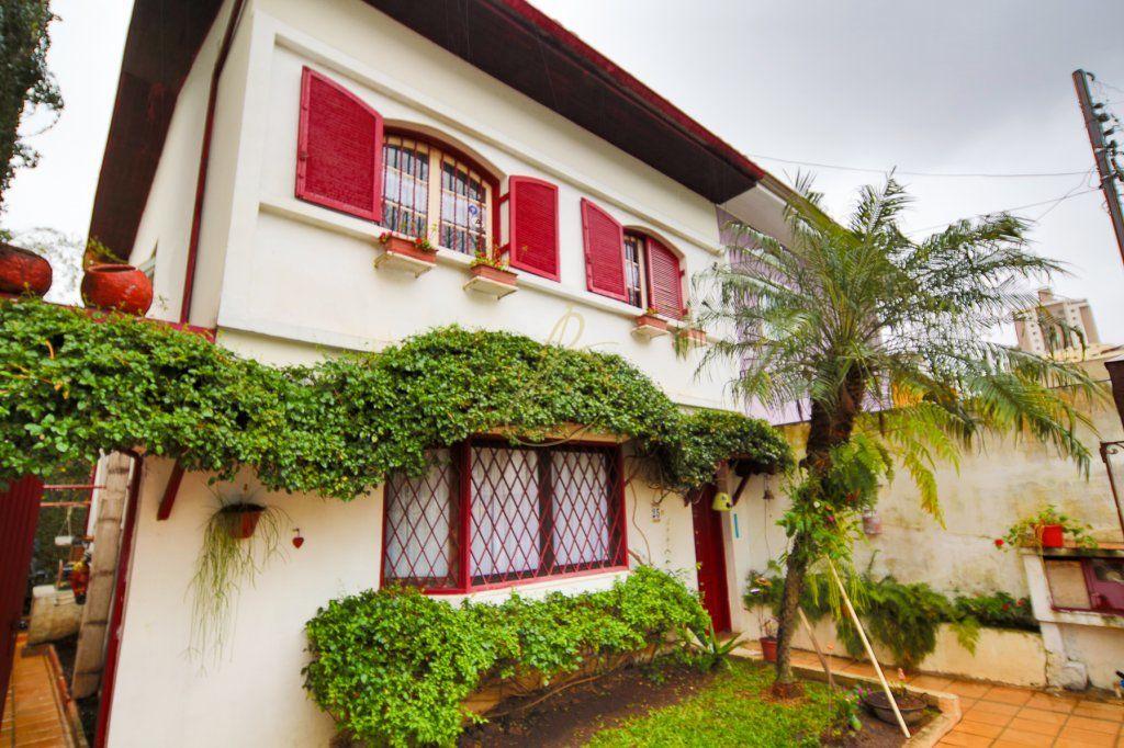 Casa para Venda - Vila Santa Catarina