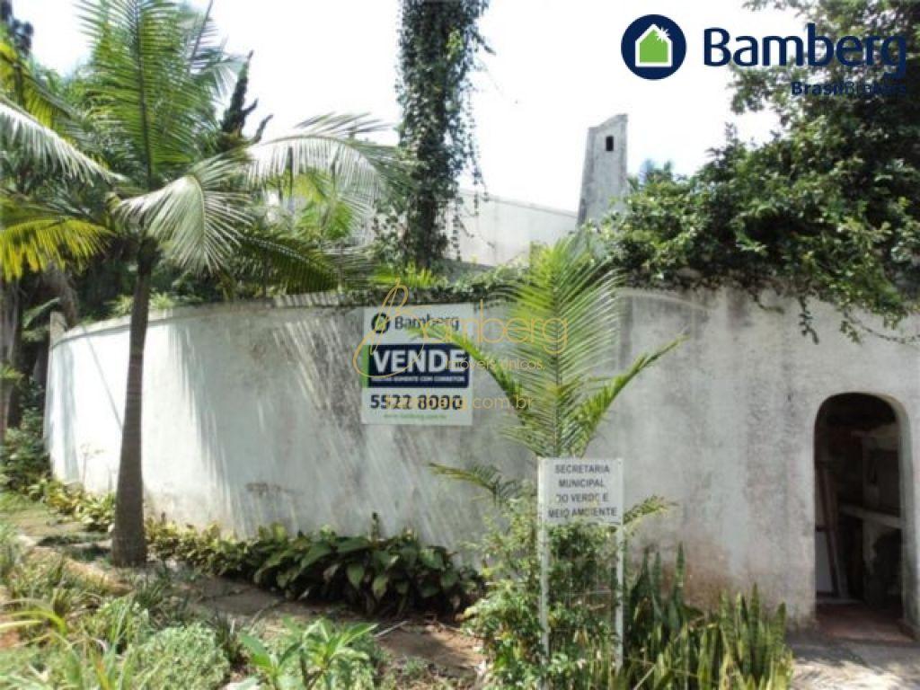 Sobrado para Venda - Jardim Marajoara