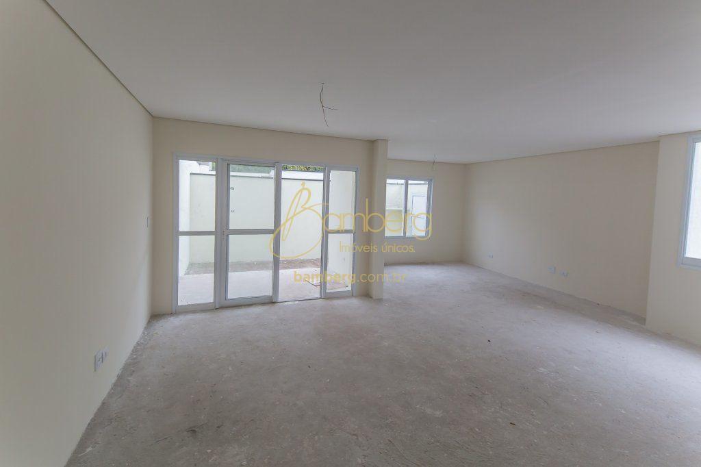 Casa em Condomínio para Venda - Interlagos