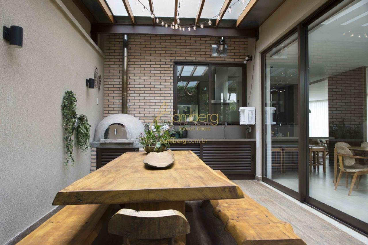 Casa Em Condomínio para Locação - Jardim Cordeiro