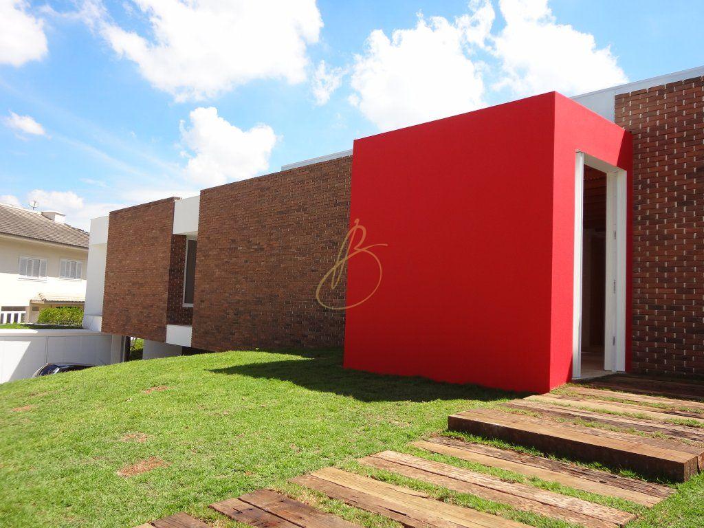 Casa em Condomínio para Venda - Real Parque