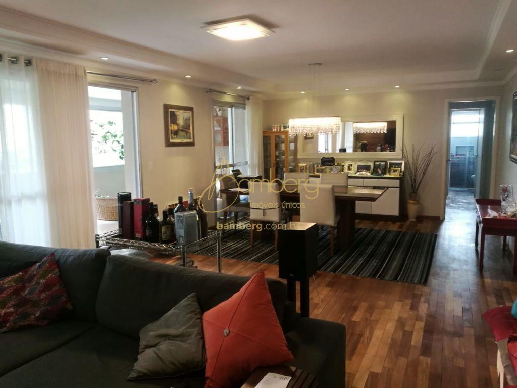 Apartamento para Venda - Jardim Londrina