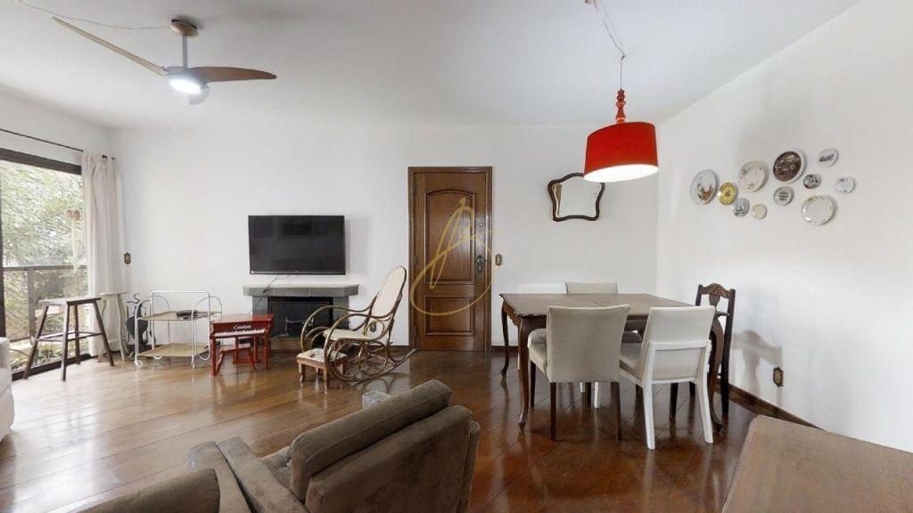 Apartamento para Venda - Bela Aliança