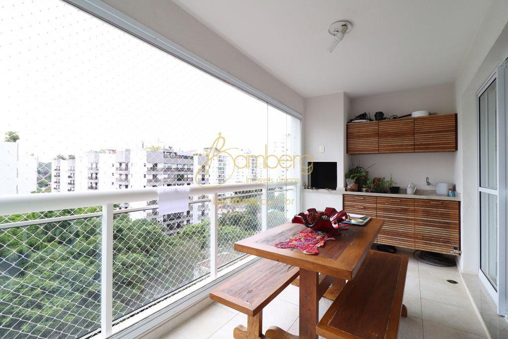 Apartamento para Venda - Vila Progredior