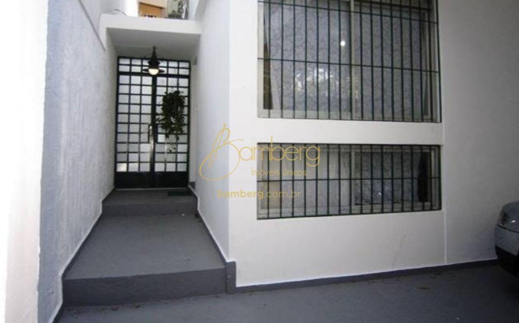 Casa para Venda - Rolinópolis
