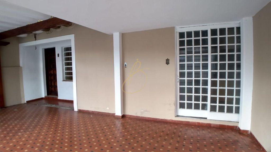Casa para Venda - Vila das Belezas
