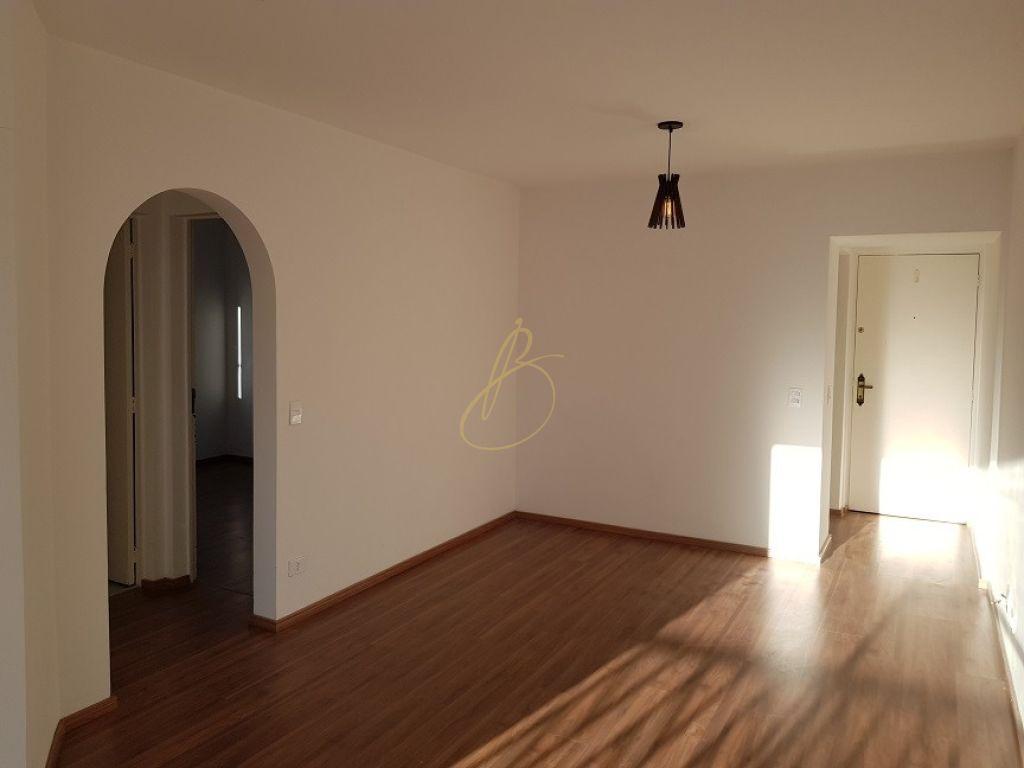 Apartamento para Venda - Caxingui