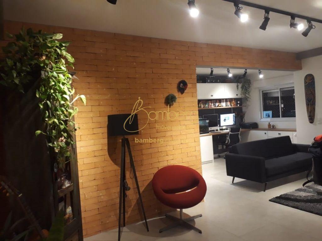 Apartamento para Venda - Butantã
