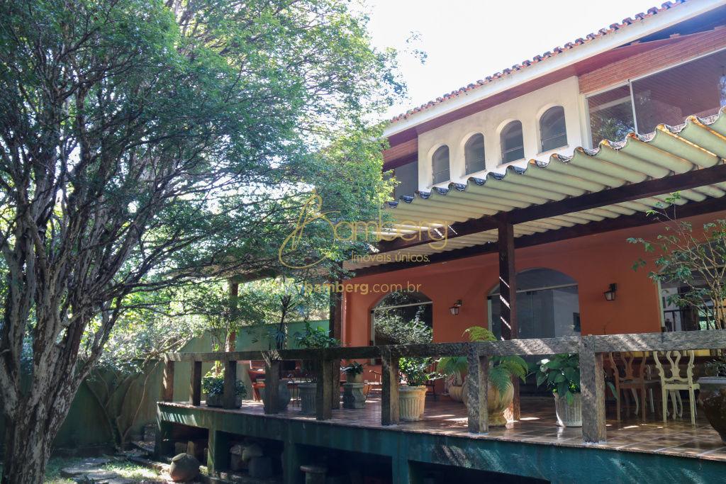 Casa para Venda - Granja Julieta