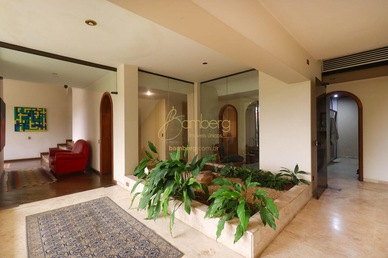 Casa para Venda - Jardim Leonor