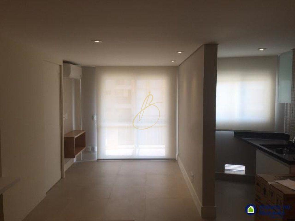 Apartamento para Venda - Jardim Leonor