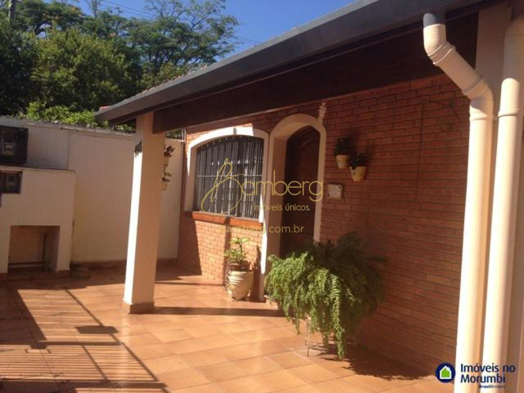 Casa para Venda - Ferreira