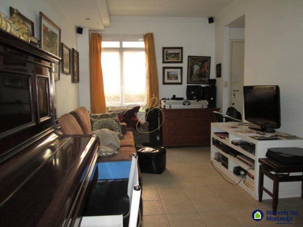 Apartamento para Venda - Jardim Maria Duarte
