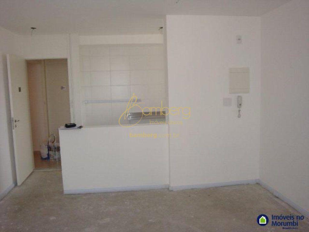 Apartamento para Venda - Rio Pequeno