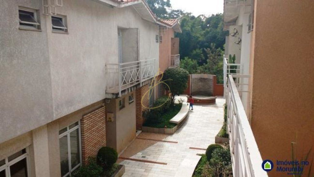 Casa em Condomínio para Venda - Jardim Maria Duarte
