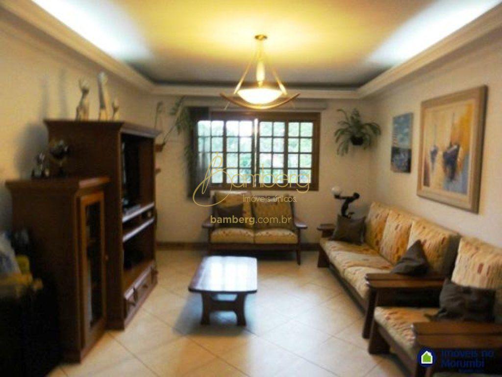 Casa para Venda - Jardim Bonfiglioli