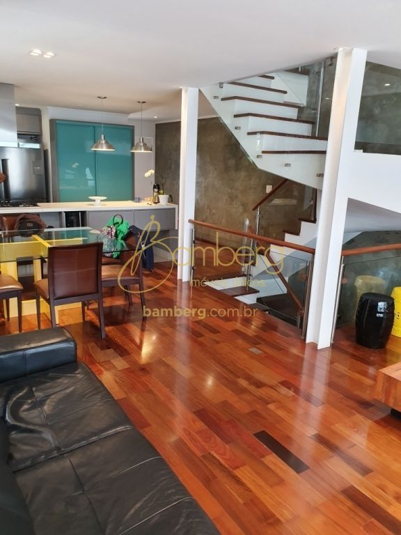 Casa Condomínio para Venda - Vila Andrade