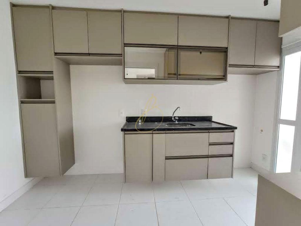Apartamento para Venda - Jardim Vazani