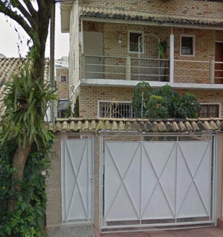 Casa para Venda - Vila Morse