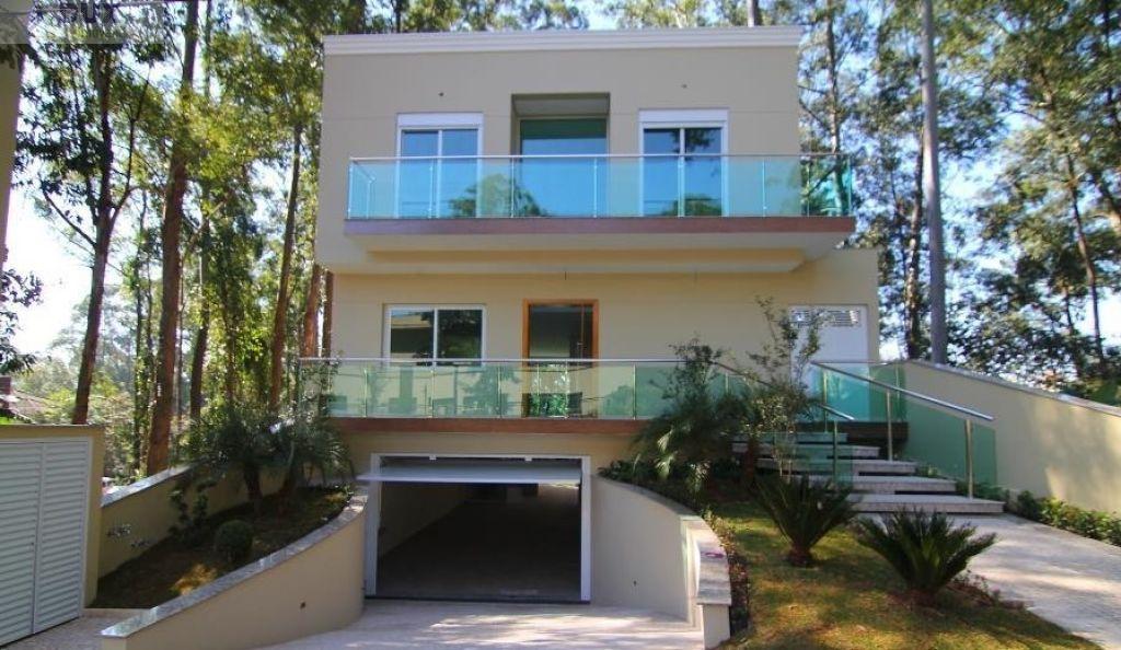 Casa em Condomínio Fechado para Venda - TUCURUVI