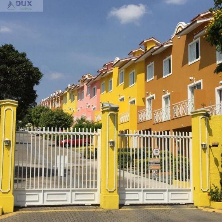 Casa em Condomínio para Venda - VILA CARRÃO