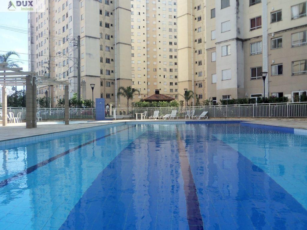 Apartamento para Venda - PONTE GRANDE