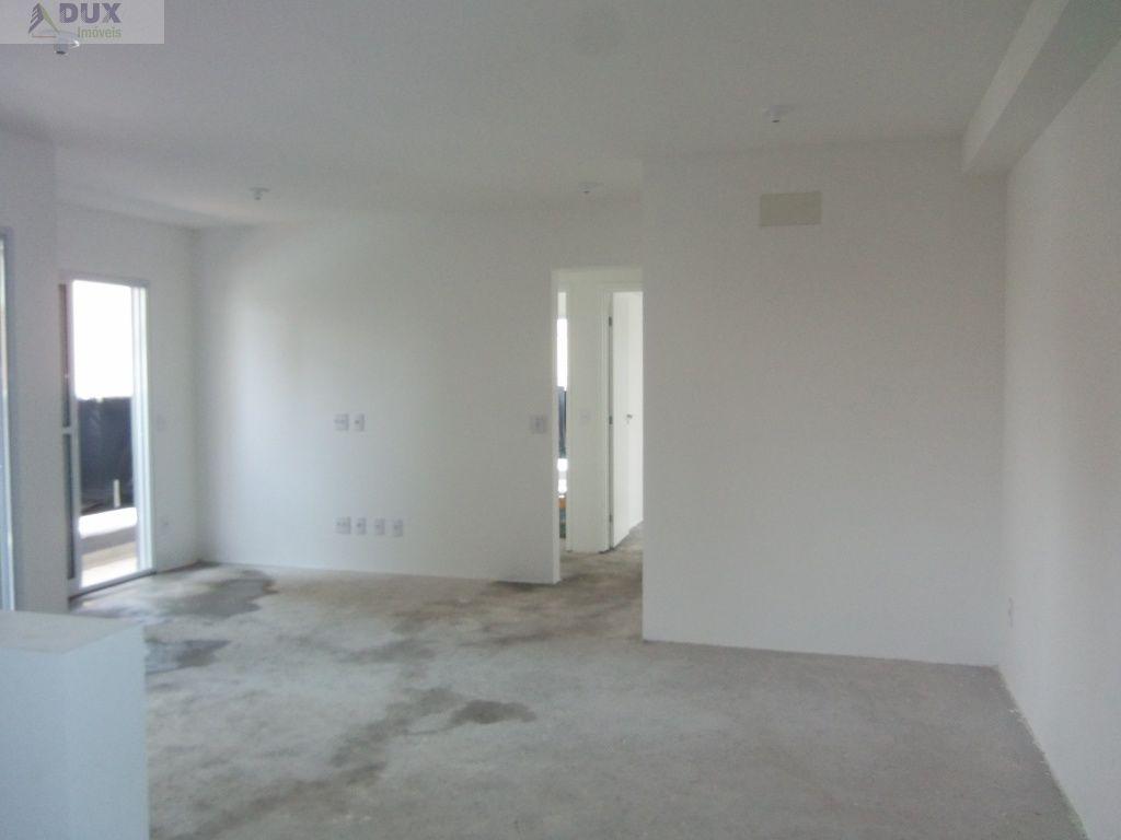 Apartamento para Venda - CENTRO DE OSASCO
