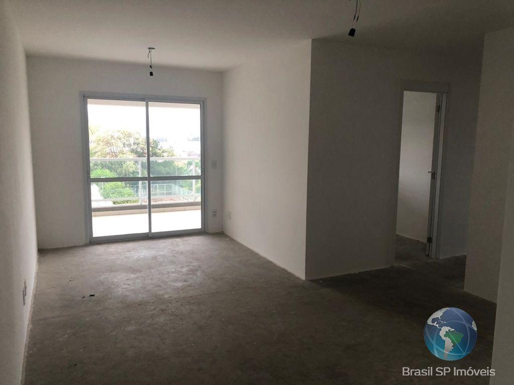 Apartamento para Venda - JARDIM DOM BOSCO