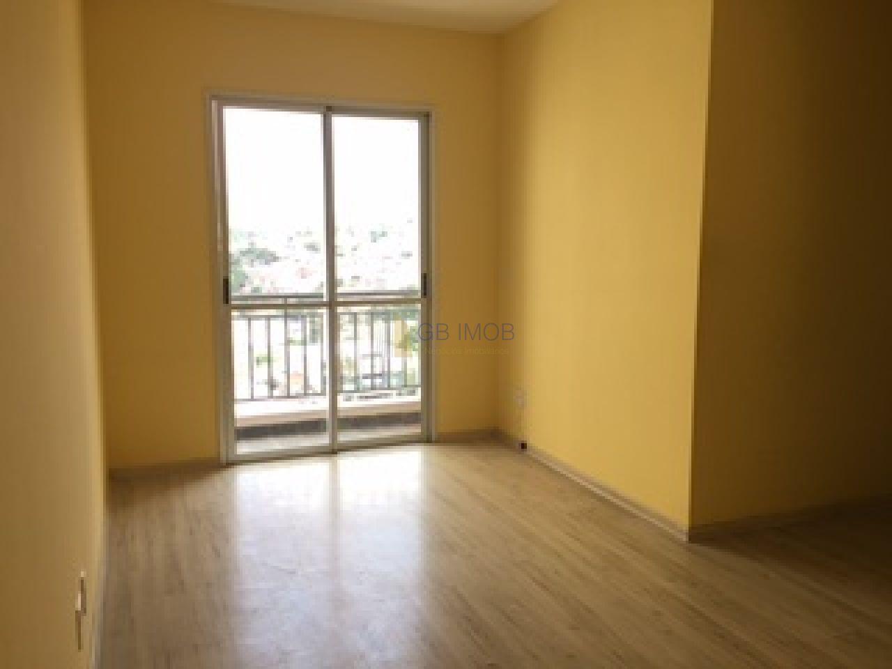 Apartamento para Locação - Jardim Pitangueiras II