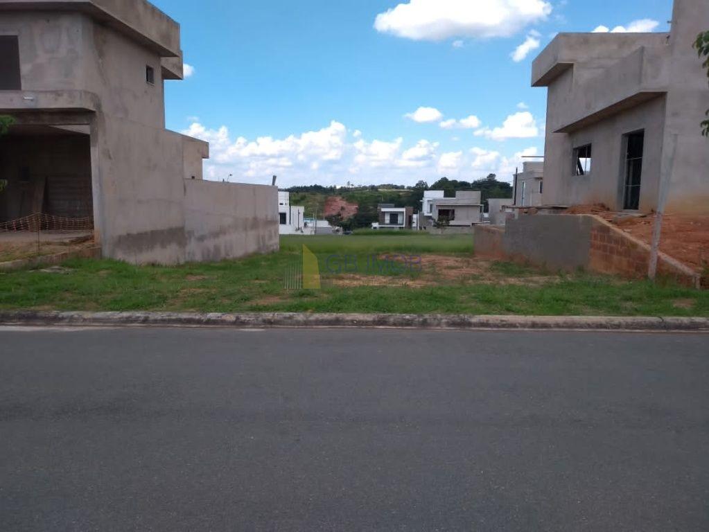 Terreno em Condomínio para Venda - Gran Ville