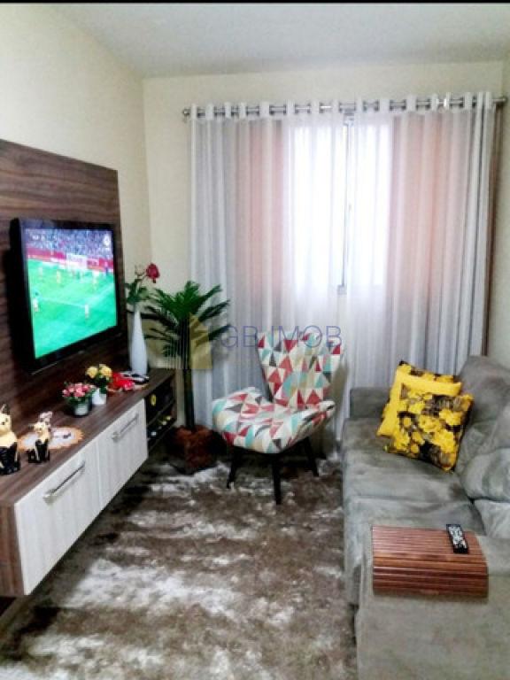 Apartamento para Venda - Ponte de São João