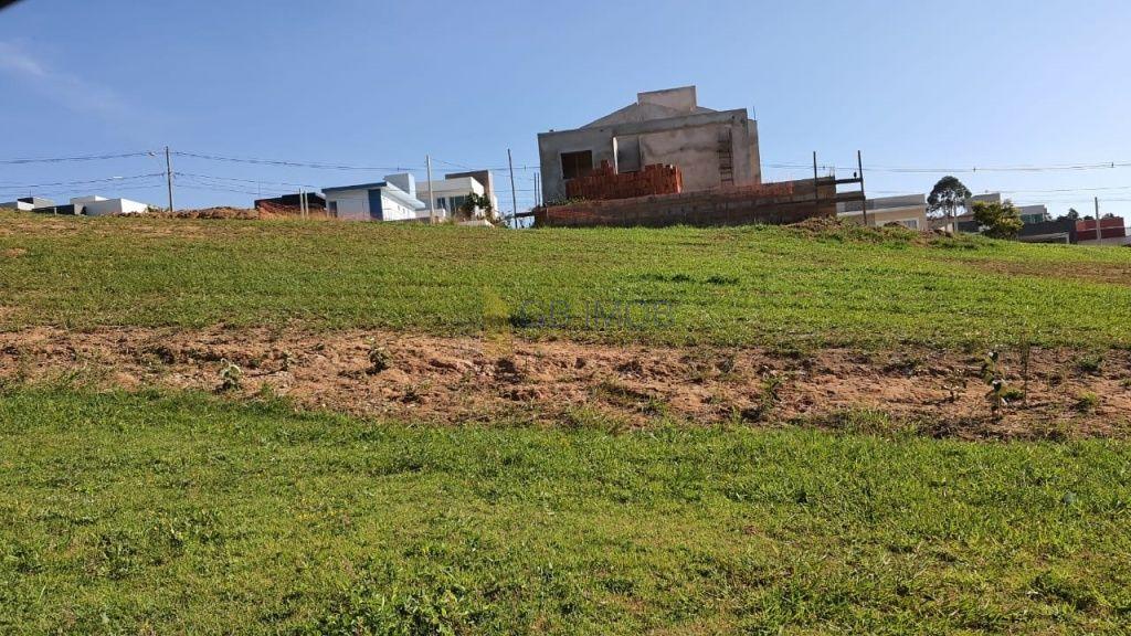 Terreno em Condomínio para Venda - Phytus