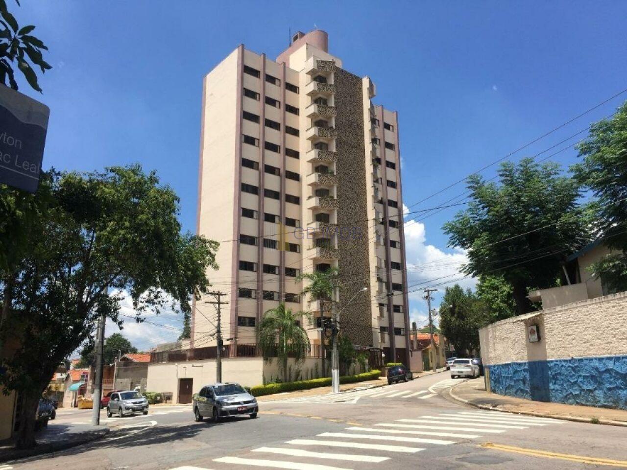Apartamento para Venda - Vila Progresso