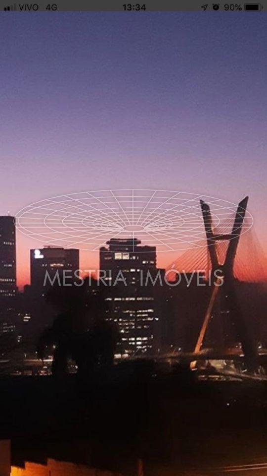 Foto 7 :: DI17919