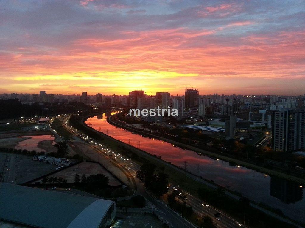 Foto 2 :: DI20488