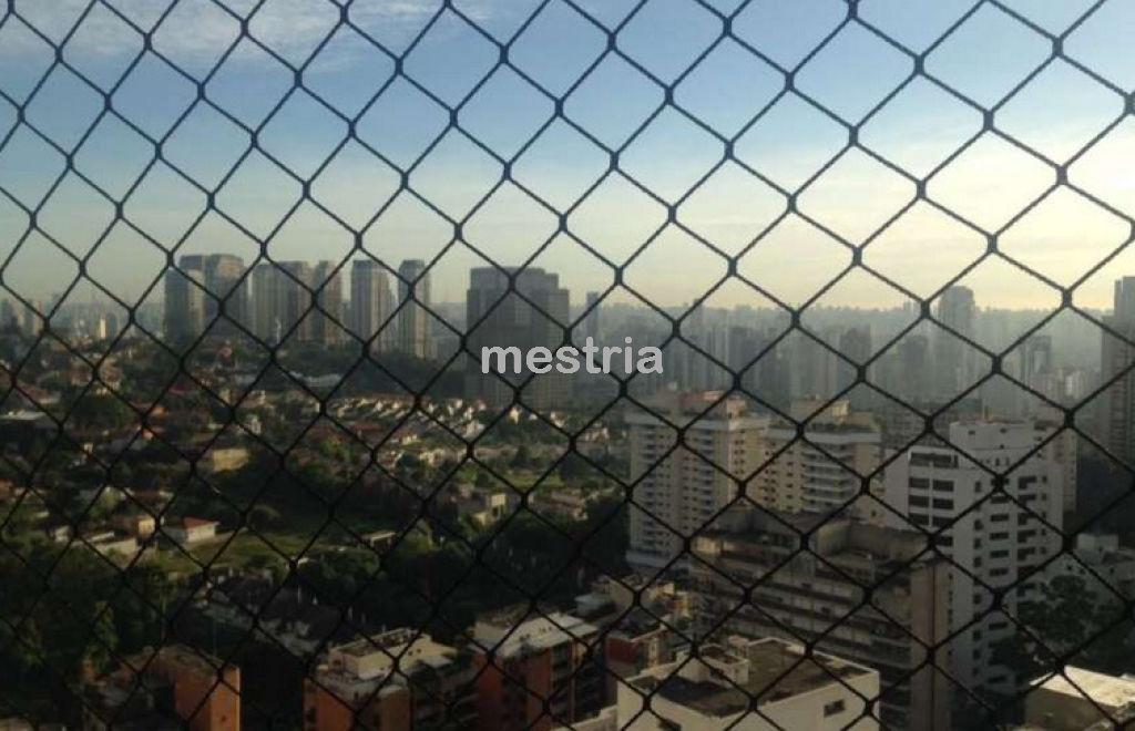 Foto 7 :: DI22202
