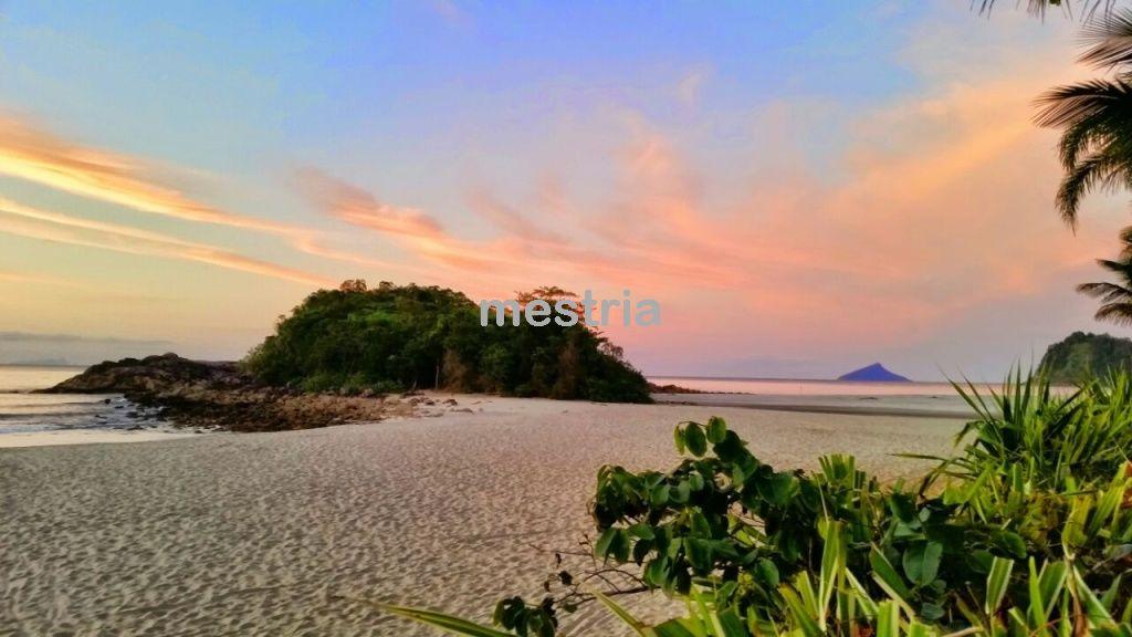 Foto 5 :: DI24132