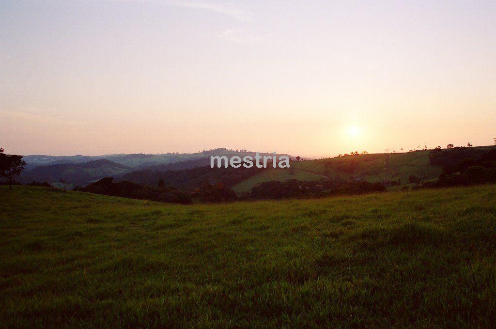 Foto 9 :: DI2460