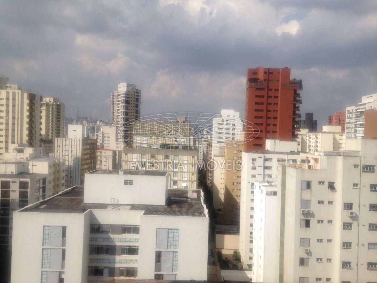 Foto 9 :: DI30510