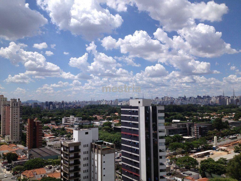 Foto 11 :: DI33152