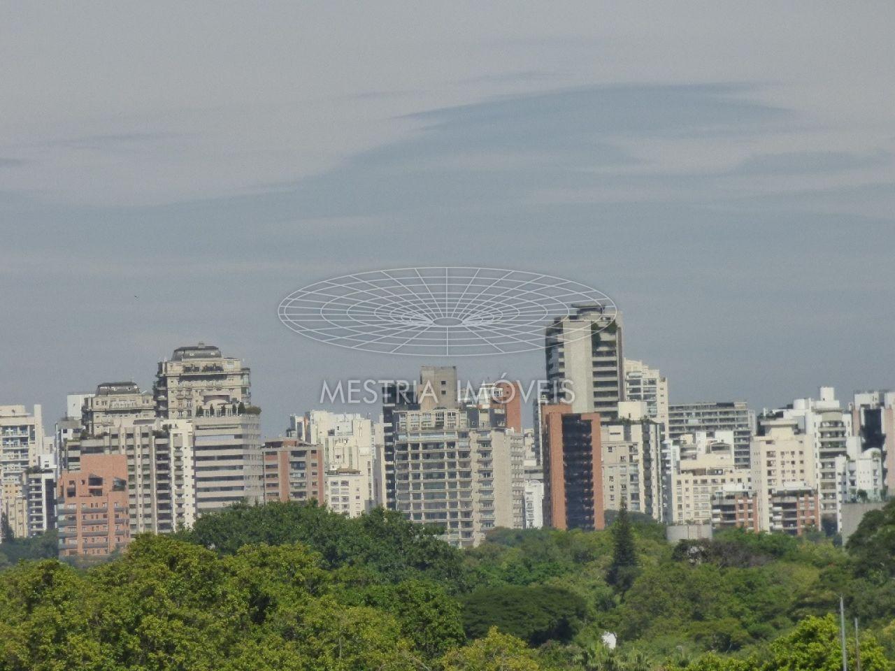 Foto 26 :: DI35177