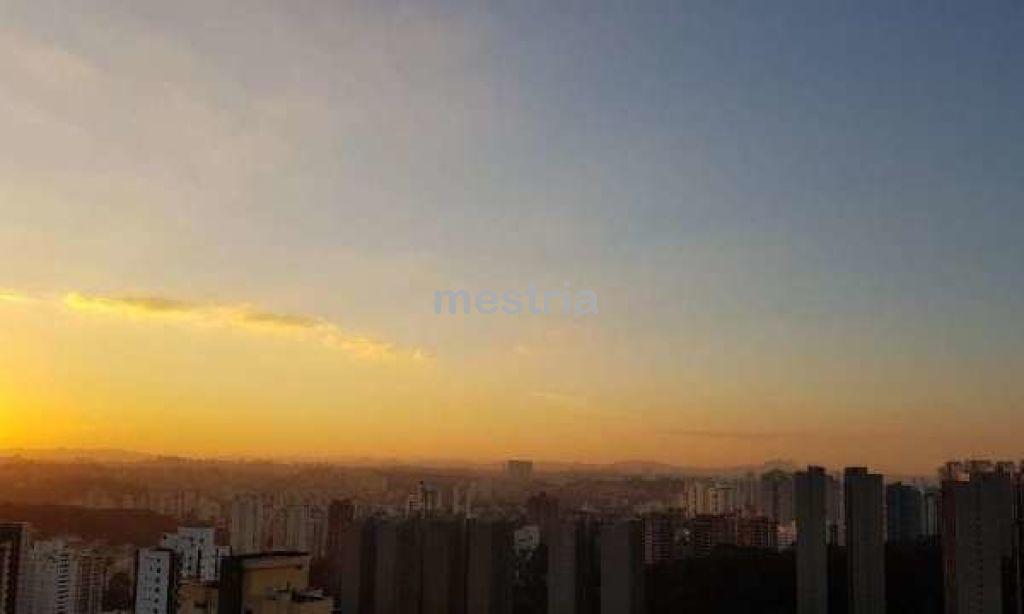 Foto 10 :: DI37715