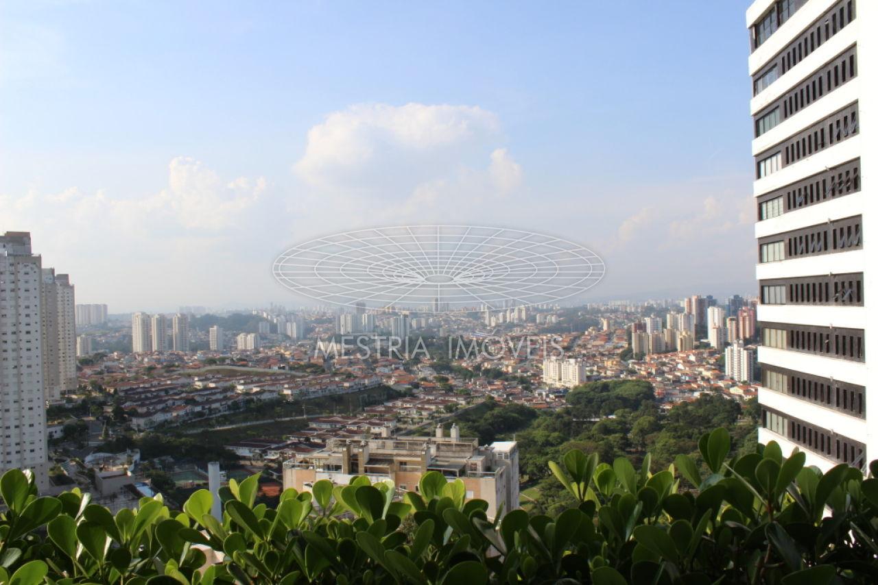 Foto 13 :: DI39576
