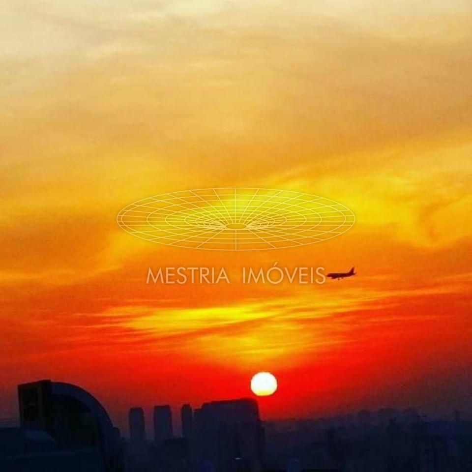 Foto 28 :: DI45244