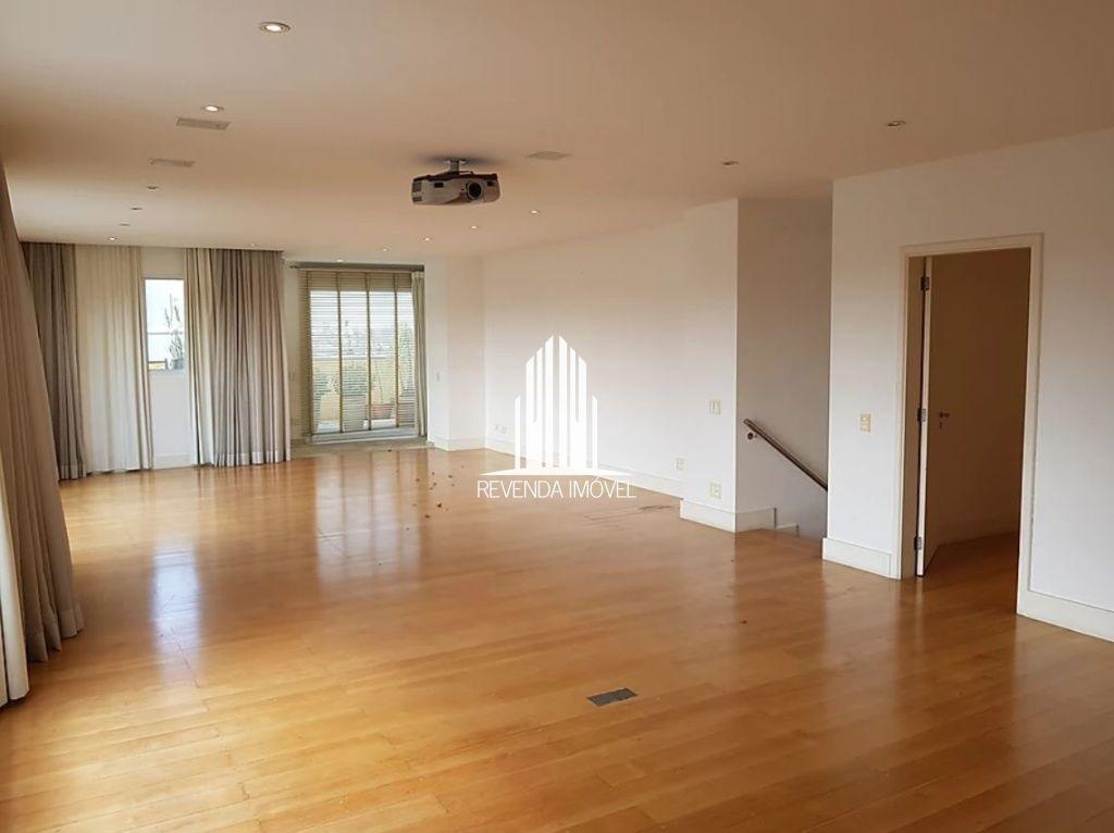 Duplex para Venda - Pinheiros