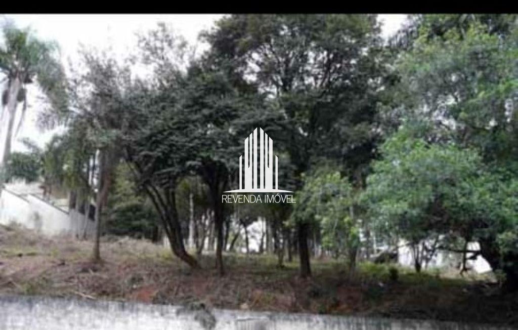 Terreno para Venda - Jardim Morumbi