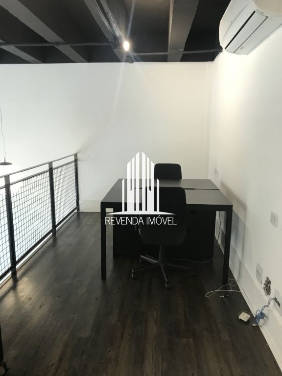 Comercial para Venda - Vila Progredior