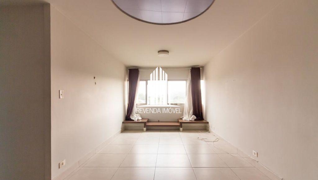 Apartamento para Venda - Vila Pirajussara